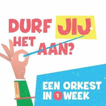 KinderVakantieWeek