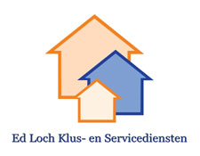 Ed Loch Klus- en Servicediensten
