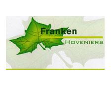 Franken Hoveniers