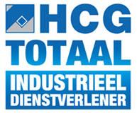HCG Totaal