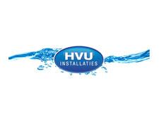 HVU Installaties