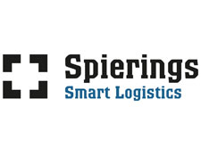 StuwaLogistics Spierings